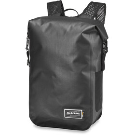 Dakine Cyclone Roll Top 32l Backpack Cyclone Black